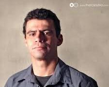 PCO oficializa a candidatura de Camilo Duarte à Prefeitura de João Pessoa