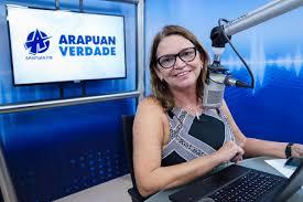 download 1 - Ruth Avelino fala sobre o futuro do turismo na PB e diz que a expectativa é positiva para o réveillon na capital