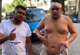 Confundidos com milicianos, turistas são sequestrados e torturados