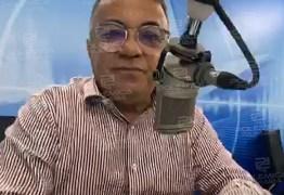 Apoio a candidatura de Ricardo Coutinho gera crise no PT – Por Gutemberg Cardoso
