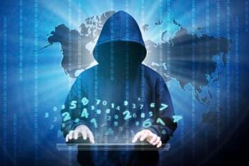 hacker seguranca conexao dados criptografia - OFENSIVA: hackers planejam 'ataque coordenado' no segundo turno, diz site