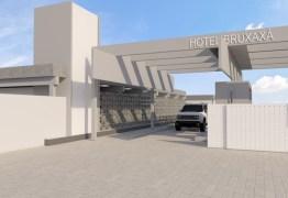 João Azevêdo anuncia investimento de R$ 8,8 milhões para implantação de hotel escola Bruxaxá em Areia