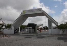 IFPB de Campina Grande oferece 150 vagas para cursos subsequentes