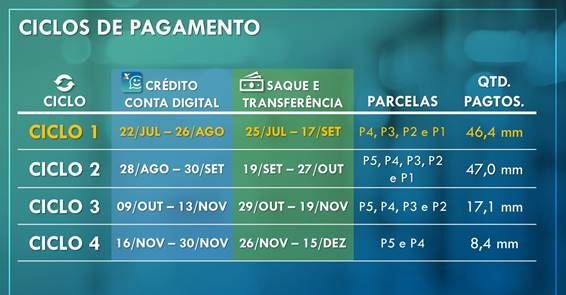 image006 - AUXÍLIO EMERGENCIAL: Caixa conclui o pagamento de 46 milhões de brasileiros do ciclo 1