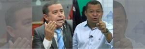 """joao almeida e nilvan 300x103 - """"ARMAÇÃO"""": João Almeida põe em dúvida ameaça contra Nilvan Ferreira"""