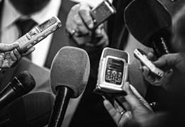 jornalismo reporter 2 - A elegibilidade do jornalismo em tempos de eleições - por Felipe Nunes
