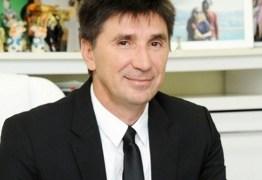 SER EDUCACIONAL: Paraibano Janguiê Diniz compra Laureate Brasil por R$ 4 bilhões