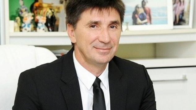 jose bezerra diniz - SER EDUCACIONAL: Paraibano Janguiê Diniz compra Laureate Brasil por R$ 4 bilhões