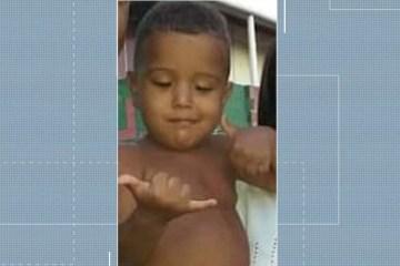 """jpb2 200919 01 criancamorta - """"Fígado explodiu"""": Menino de 4 anos é espancado até a morte por madrasta, em Campina Grande"""