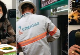 Luciene Gomes aciona Procon e Procuradoria para evitar que consumidores paguem por trocas de medidores de energia