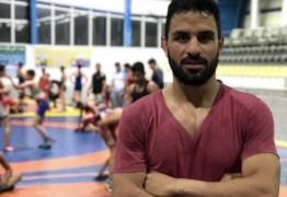 Entidade de defesa dos direitos humanos denuncia morte de lutador