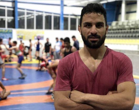 luta - Entidade de defesa dos direitos humanos denuncia morte de lutador