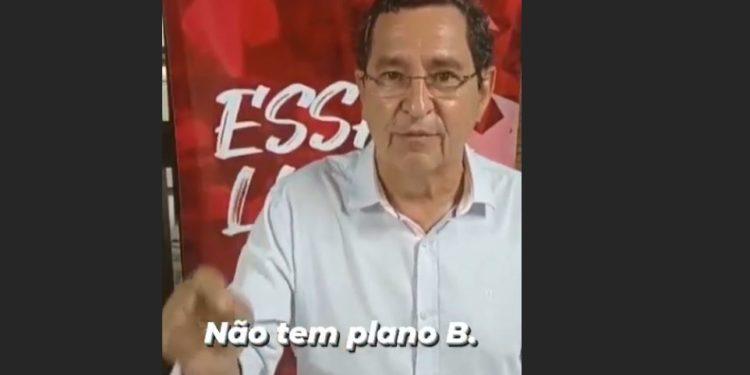 """maias 750x375 1 - Anísio ratifica candidatura à PMJP ao lado do PCdoB após reunião com candidatos a vereador e avisa: """"Não há plano B, a candidatura é do PT"""""""