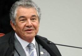 Ministro suspende inquérito até plenário do STF decidir se Bolsonaro depõe pessoalmente