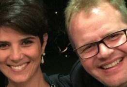 """""""Meu marido ficou virgem até quando a gente se casou"""", diz Mariana Godoy"""