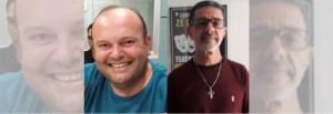 marquinhos e kim 300x103 - EM CAJAZEIRAS: Jeová Campos anuncia nesta quarta-feira (12) apoio do PT e Kim Alves deve ser o vice de Marquinhos Campos
