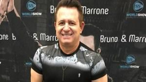 marrone credito da foto reproducao instagram 300x169 - Marrone é acusado de calote de R$ 750 mil e venda ilegal de jato; cantor nega