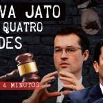 maxresdefault 1 1 - Documentário desmascara ideia de que corrupção na Petrobras foi inventada pelo PT