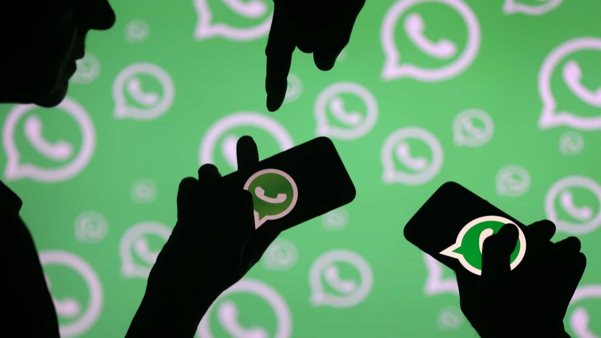 naom 59c366361cf87 - TSE pretende rebater notícias falsas via WhatsApp durante eleições