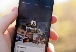 Instagram verificado? O número de seguidores deixará de contar