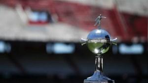 naom 5c091f2a77d8f 300x169 - SBT fecha acordo e adquire direitos de transmissão da Libertadores