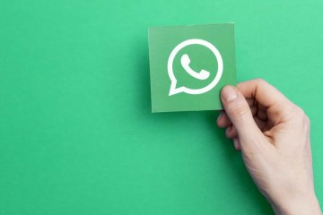 naom 5e7c8be3d13ac - WhatsApp vai lançar chamadas de voz e vídeos para computador