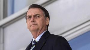 """naom 5f15a382cfd6c 300x169 - COVID-19: Bolsonaro diz que país está em fase final de """"grande provação"""""""