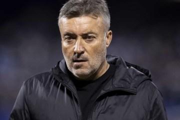 naom 5f33c02b03536 - Diretoria descarta mudança no Flamengo e dá respaldo para Domènec Torrent