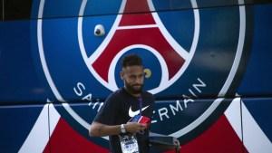 naom 5f5f177952bdc 300x169 - PSG anuncia apoio total a Neymar em caso de racismo