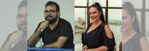 olimpio e sheylla 300x103 - PSB retira candidatura e indica vice do PSOL em Campina Grande