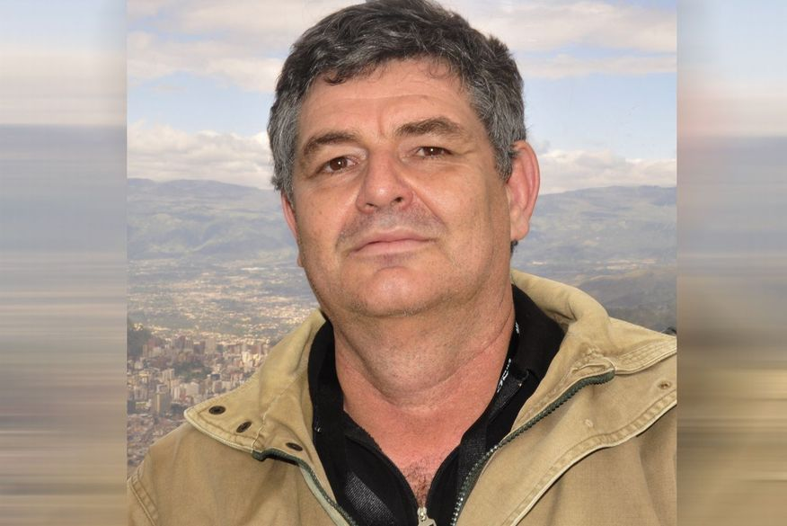 percival henriques02 - PC do B aguarda Justiça para deliberar sobre  aliança com PT em João Pessoa, diz Percival Henriques