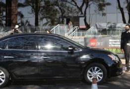 OPERAÇÃO FALSO NEGATIVO: MPDFT oferece denúncia contra 15 investigados