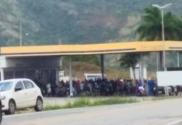 SUPOSTO CRIME ELEITORAL: Justiça determina busca e apreensão em posto de combustível após carreata, em Belém