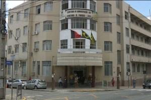 prefeitura de campina grande 1024x576 1 300x200 - Prefeitura de Campina Grande divulga edital de concurso público com 169 vagas e salários de até R$ 11 mil