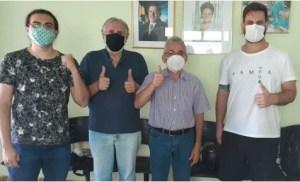 pt 300x182 - MAIS UM: Candidato a vereador pelo PT declara apoio a Ricardo Coutinho e Antônio Barbosa