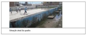 relatorio tce lucena4 300x121 - DESDE 2013: Lucena não atinge a meta do IDEB pelo 7º ano consecutivo na gestão de Marcelo Monteiro