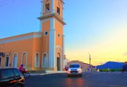 SÃO JOSÉ DE PIRANHAS: Vídeo em homenagem aos 135 anos do município viraliza na internet
