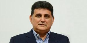 roberto wagner 300x150 - Roberto Wagner é o novo secretário de Planejamento de João Pessoa