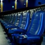 sala02 - SEM FLEXIBILIZAÇÃO: Em João Pessoa, cinemas continuam fechados e teatro só reabrirá em 2021