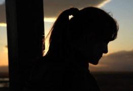 DIREITO GARANTIDO: MP recomenda medidas para que mulheres possam fazer a escolha do aborto após estupro, na Paraíba