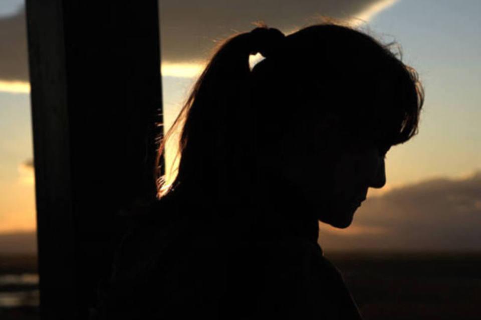 size 960 16 9 mulher sombra8 - DIREITO GARANTIDO: MP recomenda medidas para que mulheres possam fazer a escolha do aborto após estupro, na Paraíba