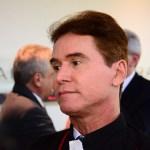 tj - Índice medido pelo CNJ: Tribunal de Justiça da Paraíba conquista nível de excelência em tecnologia da informação