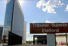 CONTAS REJEITADAS: 328 gestores da Paraíba estão na lista de contas irregulares recebida pelo TSE