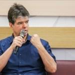 """unnamed 16 - Ruy questiona Cícero Lucena: """"Precisa explicar os desvios de R$ 134 milhões da saúde e R$ 5 milhões que recebeu de pensão"""""""
