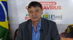 wellington dias 300x166 - Governador do Piauí é eleito presidente do Consórcio Nordeste