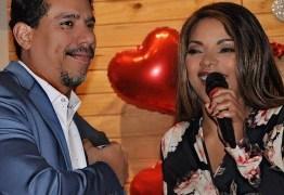 VIDA DE MENTIRA: testemunha afirma que Flordelis e Anderson mantinham relações sexuais com filhos