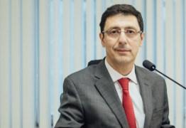 Procurador do STJD alerta sobre risco de punição ao Botafogo-PB por participação de Breno Morais na eleição do clube