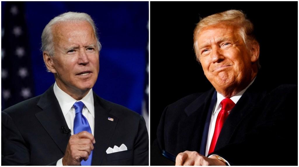15717 2806CA4EF1A9A0D8 1024x575 - Após debate e Covid-19 de Trump, Biden abre 16 pontos, segundo pesquisa CNN
