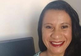 Candidata a vereadora é agredida pelo marido, vai à delegacia, mas acaba presa por desacato – VEJA VÍDEO