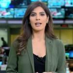 20191204 andreia sadi 1200x923 1 - Globo tenta levar Sadi para entretenimento, mas jornalista recusa